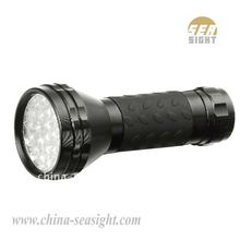 High Power Super Bright 28 LED Flashlight Torch