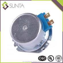 Made in china alibaba exporter popular manufacturer 4w ac synchronous motor for electric fireplace