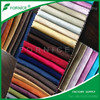 /product-detail/32-factory-supply-100-polyester-300gsm-comfortable-upholstery-fabrics-turkey-60240589684.html