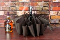 2016 hot sale wholesale 2016 hot sale clamp umbrellas for strollers