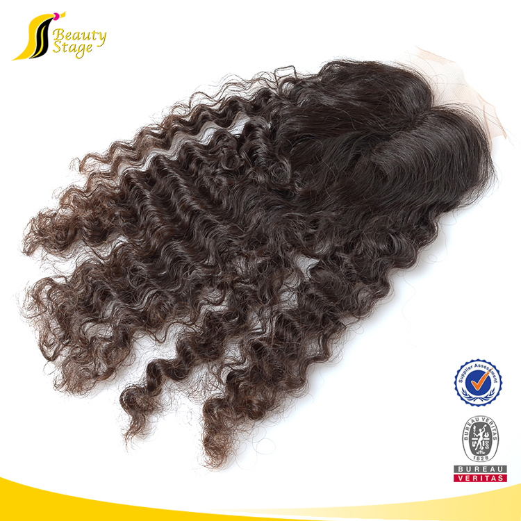 enterprises hair, modern show hair alibaba hair extensions and closure