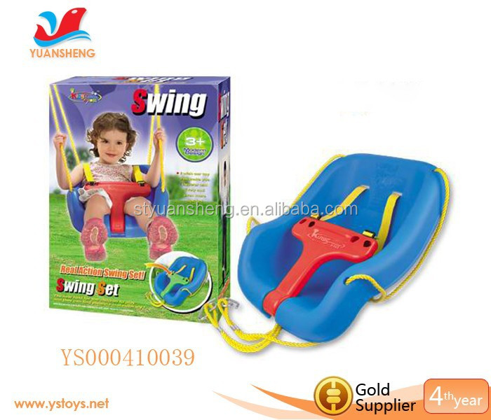 Baby Safe Swing Toys Game,Indoor Rope Swing Toy Baby Swing Toy