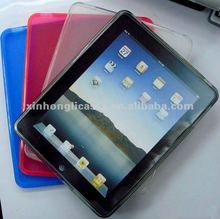 Manufacturer for ipad case with high quality