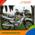2014 China New 110cc cub motorcycle