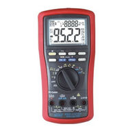 Digital Multimeter BM525