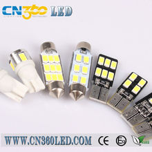 free replacement Reading lamp,Trunk lamp,car led SMD 5630 License plate lamp