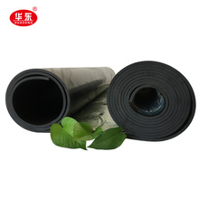 Cheap Best Price Nitrile Insulation Rubber Sheet Petrol Resistant Rubber Sheet
