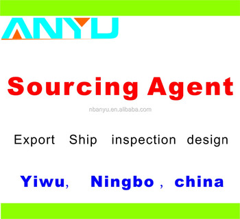 Ningbo Sourcing Agent,china purchase agency, Yiwu purchase Agency,china purse hange