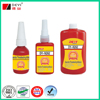 Best price high quality adhesive,adhesive glue,anaerobic adhesive