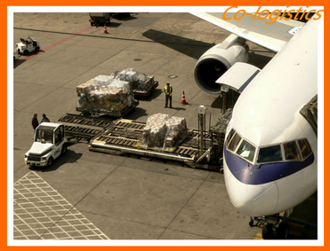 air <strong>freight</strong> rates from china to COLOGNE----Elva skype:colsales35