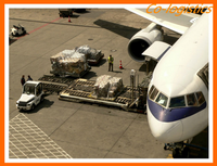 air freight rates from china to COLOGNE----Elva skype:colsales35
