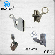 4000LBS Best Selling High Quality Fall Arrester Rope Grab For Safety Lifeline