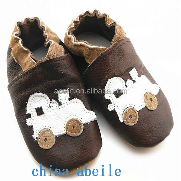 high heel children stripper italian matching christening gowns for girls imported from china baby leather shoe