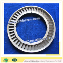 diesel engine turbocharger parts nozzle ring