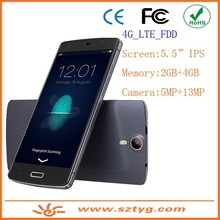 Low Price China Mobile Phone OEM Factory with Camera 5MP+13MP Data Recovery Handset