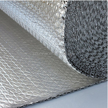 thermal&heat resistant wall insulation