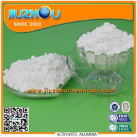 Zeolite 3A powder zeolite for water filtration
