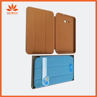2014 new product 7 85 inch tablet case