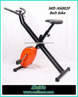 TV Shopping sports equipment belt system folding bike