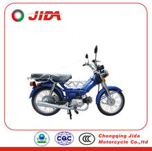 best-selling 50cc motorcycle JD50C-1