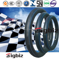 China high quality motorcycle inner tube110/90-16,super cheap butyl motorcycle tube 110/90-16