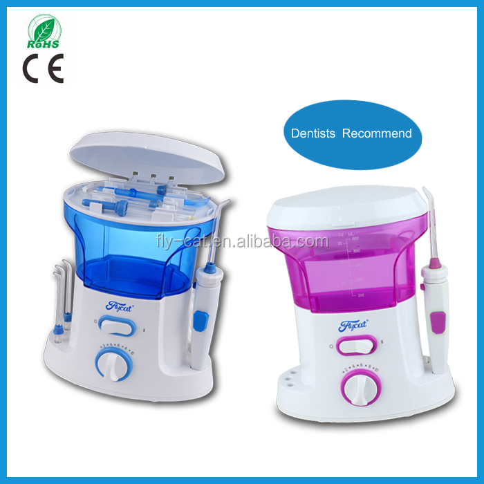 Other Beauty & Personal Care Products, Dental Flosser , oral irrigator