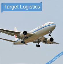 Reliable air freight forwarder from Shenzhen to Atlanta