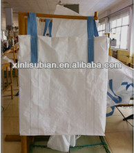 pp virgin large industrial plastic bags