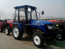 1304 130hp 4wd china international tractor massey ferguson farming tractor