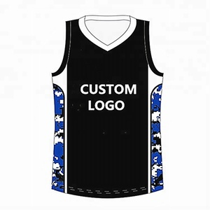 China Best Basketball Design China Best Basketball Design