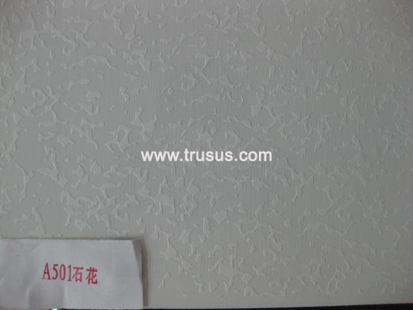 Fire Rated Calcium Silicate Board Properties