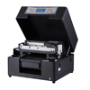 /product-detail/trade-assurance-mini-a4-uv-printer-digital-flatbed-cell-phone-case-printer-custom-plastic-card-printer-on-alibaba-60470645579.html
