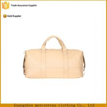 Hot sell travel bag parts/one day travel bag/men travel bag