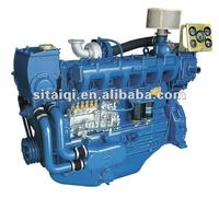 marine diesel engines KAMA for sale