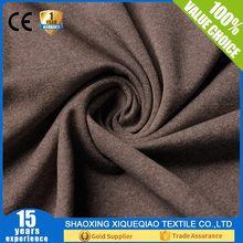 100% Polyester Cation Stretch Knitting Fabric