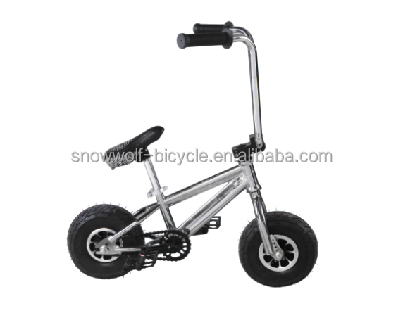 dirt kids balance bike for kids mini chopper for sale