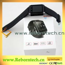 New product smart watch phone