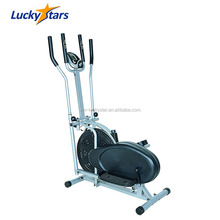 New Orbitrac 2 in 1 Elliptical Bike 2 in 1 Elliptical Cross Trainer ORB2600