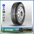Hot Selling Truck Tyres Good Quality Chinese Truck Tyres
