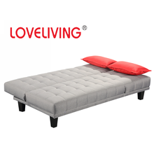 Wholesale Living Room Sofa Bed Furniture