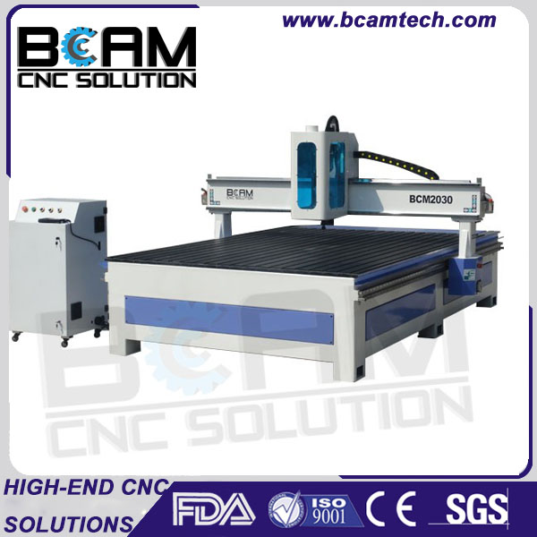 Factory supply wood engraving used cnc router for sale craigslist