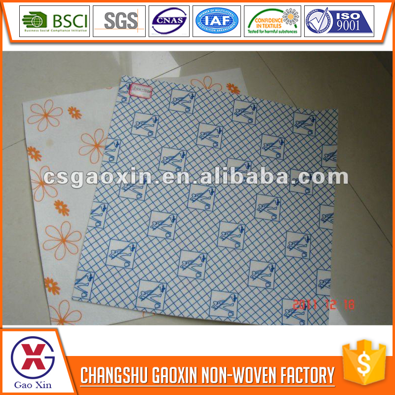 professional print fabric textile custom digital printing cotton lycra