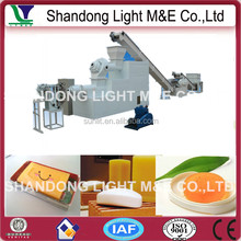 Best Green Yellow Blue White Laundry Soap Making Equipment
