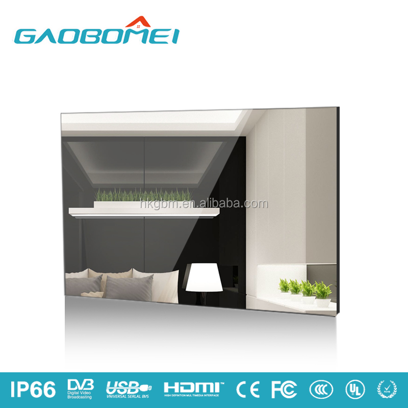professional factory design 80 inch led tv with digital for hotel