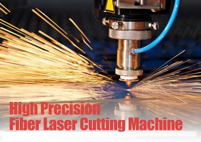 laser cutting machine.jpg