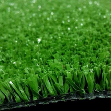 Playgrounds Artificial Grass Turf Lawn Multi-Purpose Sports Court Flooring