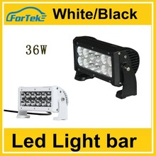 Wholesale price great white led driving lights 36w 72w 120w 180w 240w 300w