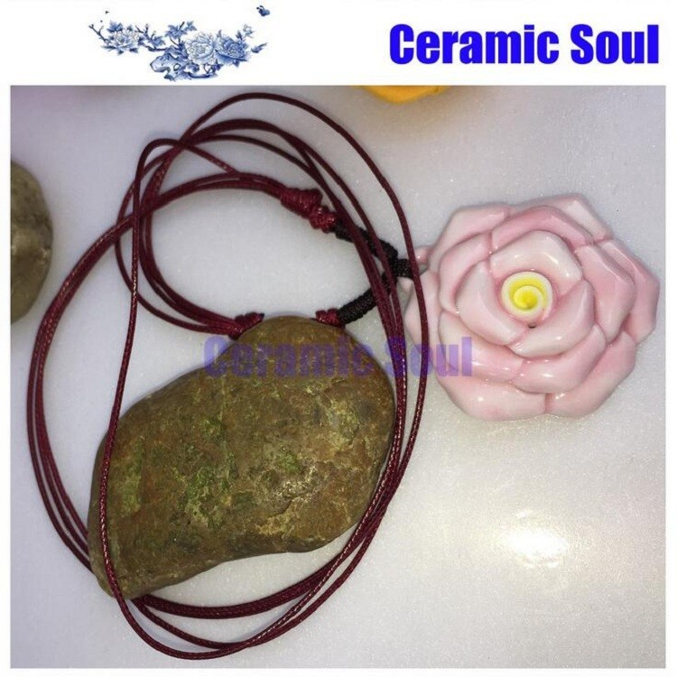 Ceramic Soul wholesale JDZ cheap gift items wholesale wedding door gift gift company