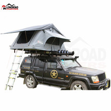 4X4 offroad waterproof car roof top tents for sale