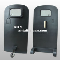 Bulletproof Shield In Security Amp Protection